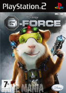 G-Force product image