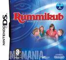 Rummikub product image