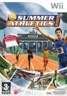 Summer Athletics 2009 product image