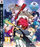 Cross Edge product image