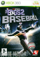 BIGS 2 Baseball product image