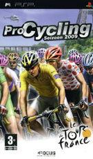Pro Cycling 2009 - Tour de France product image