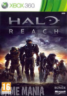 Halo - Reach product image