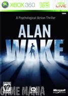 Alan Wake product image