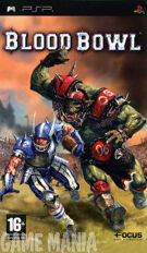 Blood Bowl product image
