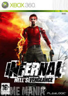 Infernal - Hell's Vengeance product image