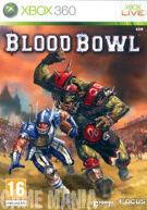 Blood Bowl product image
