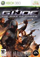 G.I. Joe - The Rise of Cobra product image