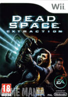 Dead Space - Extraction product image