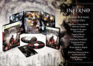 Dante's Inferno Death Edition product image