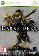 Darksiders product image