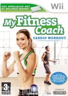 My Fitness Coach - Cardio Workout product image