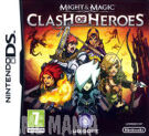 Might & Magic - Clash of Heroes product image
