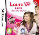 Laura's Passie - Beauty Stylist product image