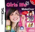 Girls Life - MakeOver product image