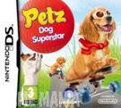 Petz - Dog Superstar product image