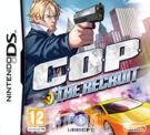 C.O.P. - The Recruit product image