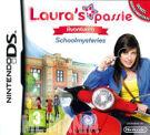 Laura's Passie Avonturen - Schoolmysteries product image