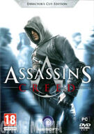 Assassin's Creed - Director's Cut Edition product image