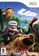 UP - Disney Pixar product image