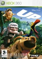 UP - Disney Pixar product image