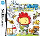 Scribblenauts product image