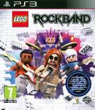 LEGO Rockband product image