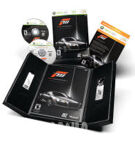 Forza Motorsport 3 Limited Collector's Edition product image