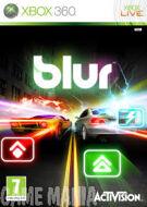 Blur product image