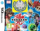 Bakugan - Battle Brawlers Collector's Edition product image