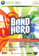 Band Hero product image