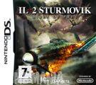 IL 2 Sturmovik - Birds of Prey product image