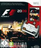 Formula 1 2009 + Wheel product image