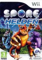 Spore Helden product image