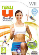 NewU - Fitness First Personal Trainer product image