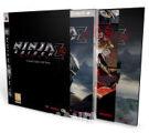 Ninja Gaiden Sigma 2 Collector's Edition product image