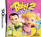My Baby 2 - Mijn Baby wordt Groot product image