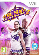 All Star Cheerleader 2 product image