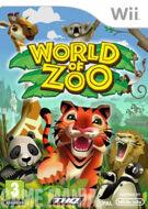 World of Zoo product image