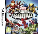 Marvel Super Hero Squad product image
