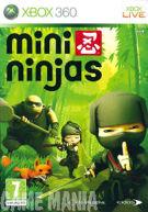 Mini Ninjas product image