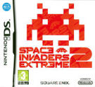 Space Invaders Extreme 2 product image