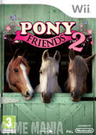 Pony Friends 2 product image
