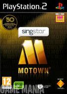 Singstar Motown product image