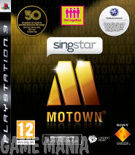 Singstar Motown product image