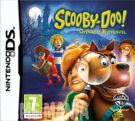 Scooby-Doo - Operatie Kippenvel product image
