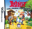 Asterix - Rare Jongens, Die Romeinen product image
