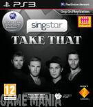 Singstar Take That product image