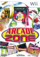 Arcade Zone product image