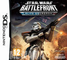 Star Wars - Battlefront - Elite Squadron product image
